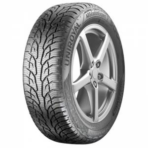ANVELOPA All season UNIROYAL ALL SEASON EXPERT 2  225/55 R16 99V XL