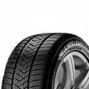 ANVELOPA Iarna PIRELLI SCORPION WINTER MO  235/50 R18 101V