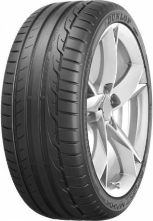 ANVELOPA VARA DUNLOP SPORT MAXX RT MFS -- 205/55 R16 91Y